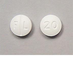viagra recreational drugs